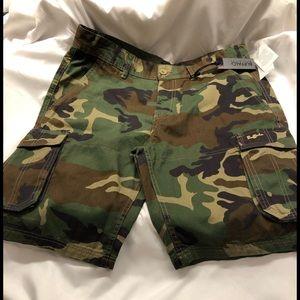 b995c9512b Buffalo David Bitton Shorts for Men | Poshmark